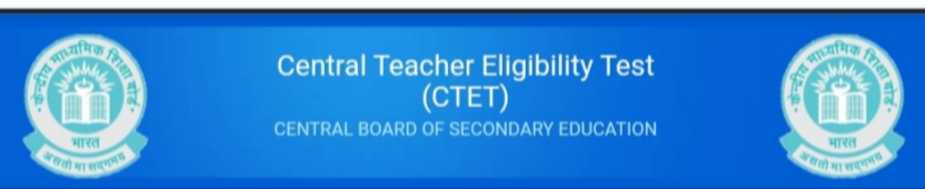 ctet syllabus for maths science paper 2