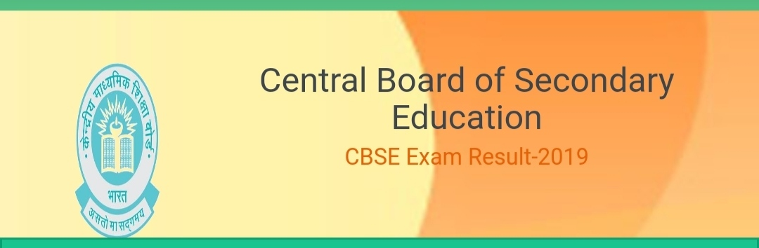 CBSE 10th Result 2020 - Results date & important links @cbse.nic.in