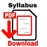 ctet science syllabus paper 2