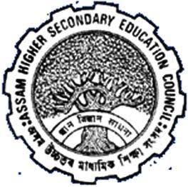 Assam HS 2020 Final Result date & links from ahsec.nic.in