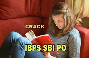 ibps sbi po exam