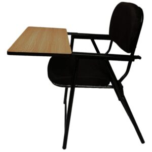 reading chair price online buy study chair with writing pad