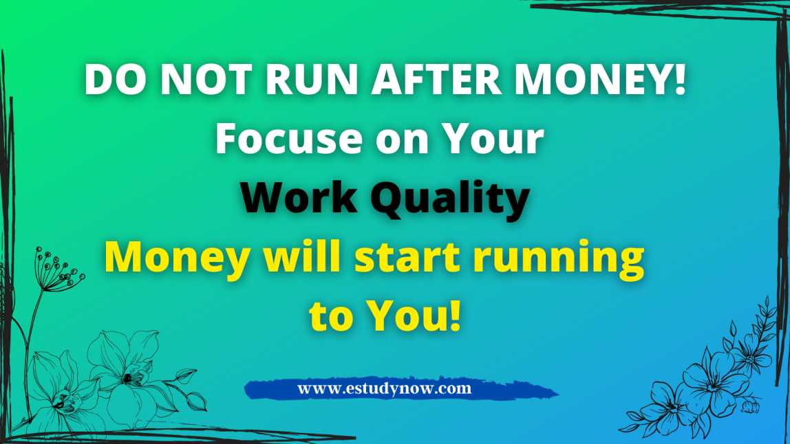 work motivation quota Best Part Time Online Jobs For Students From Home Without Investment free registration
