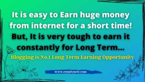 blogging motivation quota Best Part Time Online Jobs For Students From Home Without Investment free registration